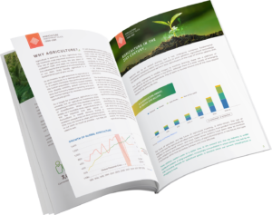 Ag Investment Guide 2021